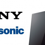 Sony y Panasonic unen fuerzas en pro de las pantallas OLED