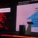 Gian Fulgoni de comScore nos aconseja cómo mejorar estrategias web
