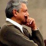 #Contienda140: AMLO esperará a los resultados finales