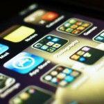 Infografía: México es terreno fértil para los desarrolladores de apps para móviles