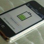 Consejos para aprovechar la batería de tu dispositivo móvil al máximo