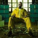 En marzo estarán disponible los últimos capítulos de Breaking Bad en Netflix