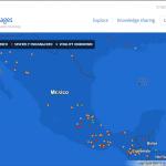 Google incluye lenguas indígenas de México al proyecto Endangered Languages