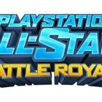 Video: Nuevo tráiler de PlayStation All-Star Battle Royale
