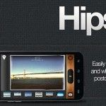 Hipster: Comparte las postales de tus viajes de una forma diferente