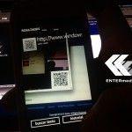 Cómo escanear códigos QR directamente desde tu Windows Phone