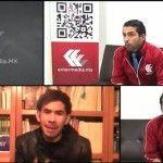 ENTERmedia TV: Videos cortos en Internet