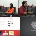ENTERmedia TV: 3 útiles apps y iPhone vs. Windows Phone