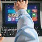 VAIO Duo 11: Sony también prepara su tablet híbrido con Windows 8