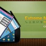 Kit de apps básicas para novatos de Android