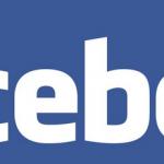 Facebook no va a cobrar por su servicio, ni ahora, ni nunca