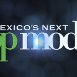 vTv: Mexico's Next Top Model 3 o ¿No hay mujeres guapas en México?