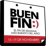 Aprovecha El Buen Fin 2012 en la MacStore de Polanco