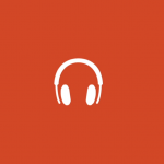 Xbox Music: streaming de música en Windows 8 por 99 pesos al mes