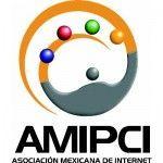 La AMIPCI te aconseja cómo comprar en línea durante El Buen Fin