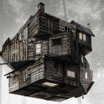 'The Cabin in the Woods', otro proyecto de Joss Whedon, llega por fin a México