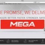 Mega: ¡ya te puedes suscribir al nuevo Megaupload!