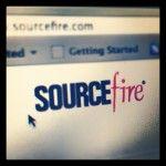 Sourcefire: los ciberataques más frecuentes en México y cómo combatirlos
