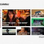 PrimeTube: una app para no sufrir la ausencia de YouTube en Windows 8