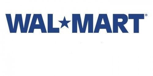 descuentos en WalMart y Sam's Club para El Buen Fin