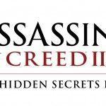 Primer DLC de Assassin's Creed III ya está disponible