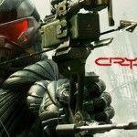 """'Crysis 3′ para febrero de 2013, antes habrá """"serie"""" en video"""