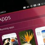 Video: Ubuntu llega a tu teléfono