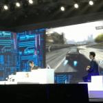 Samsung presenta Exynos 5 Octa para smartphones y tablets [CES 2013]