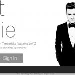 ¡El nuevo MySpace ya está abierto!