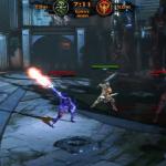 ¡Probamos el modo multijugador de God of War Ascension (Beta)!