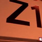 ENTERmedia TV: El Blackberry Z10 llegará en marzo a México a Telcel