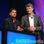 Blackberry 10 añade Video a su Blackberry Messenger