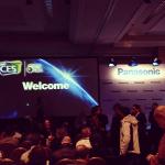 HX-WA03, la nueva cámara de video resistente de Panasonic [CES 2013]