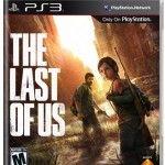 El demo de The Last of Us vendrá en God of War: Ascension