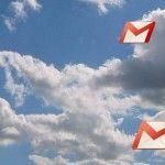 Google elimina las notificaciones Push de Gmail para la app Mail de iOS