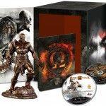 ¡Gana una caja edición especial de God Of War con ENTERmedia!