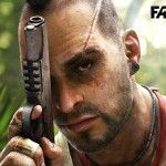Review: Far Cry 3 o cómo sobrevivir en una isla pirata