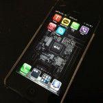 7 aplicaciones para llamar vía Internet desde tu iPhone