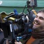 [RUMOR] Alfonso Cuarón suena fuerte para Star Wars VIII o IX