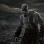 Ve esto: Kratos llega al mundo real en este nuevo tráiler de God of War: Ascension
