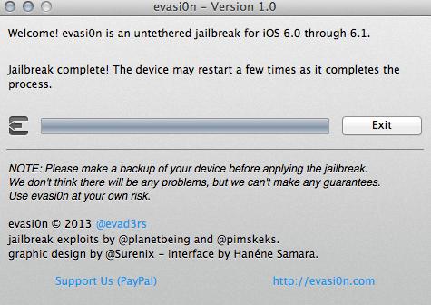 Captura de pantalla 2013-02-04 a la(s) 11.16.42