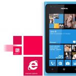 Cuándo llegará la actualización de Windows Phone 7.8 a los dispositivos Nokia en México