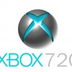 Nuevo Xbox: siempre en línea y no permitirá juegos de segunda mano [Rumor]