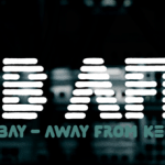 ¡Ya puedes ver el documental de The Pirate Bay!