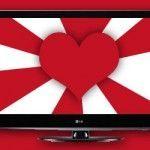 vTv: Las mejores y peores formas de celebrar el 14 de febrero según la TV