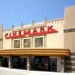 Cinemark vende todas sus salas de cine a Cinemex