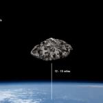 Video: La NASA explica qué fue lo que cayó en Rusia