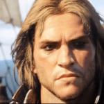 Ve aquí el trailer de Assassin's Creed IV: Black Flag, con fecha de lanzamiento