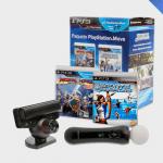 #24HorasdeOfertas Cámaras Fujifilm, combos de PlayStation y ¡mucho más!