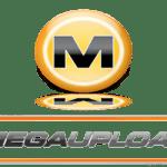 El cierre de Megaupload provocó un aumento del 10% en las descargas legales
